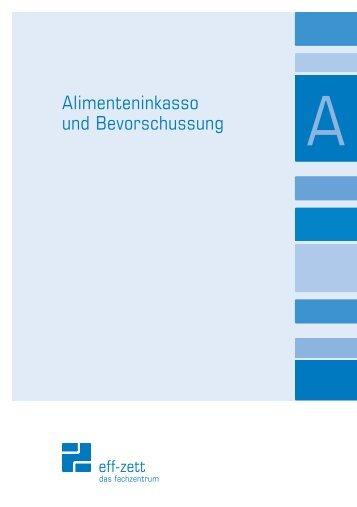 PDF 143 KB - Frauenzentrale Zug
