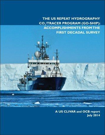 USRepeatHydrographyReport-Final
