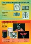 Wachswarenfabrik Sallinger GmbH - Morsa - Page 4