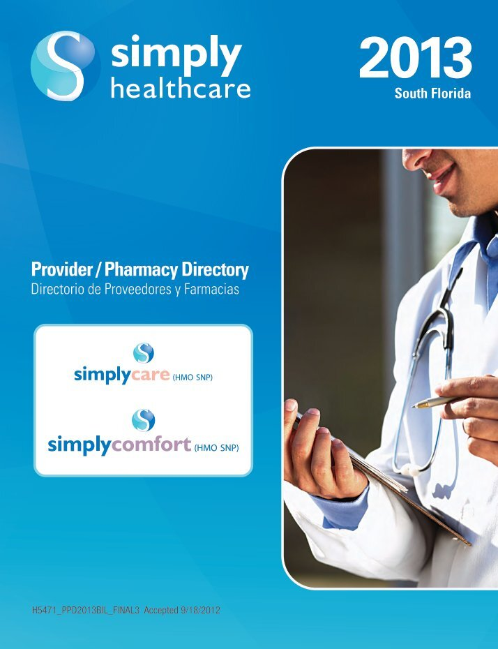 better health care provider 1 Health care alerts & provider alerts messages better health care for all floridians florida medicaid a division of the agency for health care.