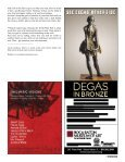 Download PDF - ARTisSpectrum - Page 7