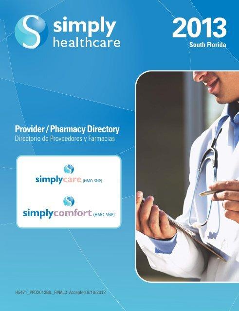 kare pharmacy clínicas de diabetes