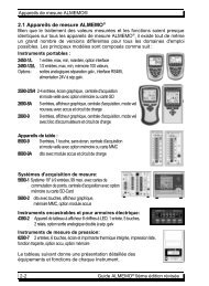 KS Tools Amortisseur-Extérieur Hexagonal-contre support-douilles 22 mm 150.9422