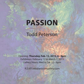 Todd-Peterson-catalogue