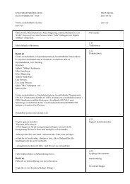Distriktriktsstyrelsemöte 2013-04-03 - Nykterhetsrörelsens ...