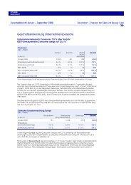 Seite drucken (PDF) - Beiersdorf
