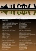 reunión internacional de trabajo para la elaboración del manual eight - Page 2