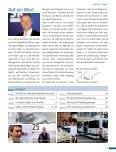 8 | 2011 - Saarländischer Rundfunk - Page 3