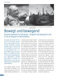 8 | 2011 - Saarländischer Rundfunk - Page 4