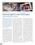8 | 2011 - Saarländischer Rundfunk - Page 6