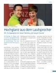 8 | 2011 - Saarländischer Rundfunk - Page 7