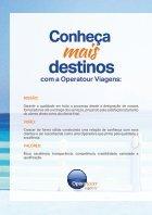 Operatour - Page 2