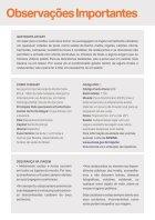 Operatour - Page 4