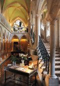 Clockwise from top left: the guest rooms offer spectacular views of ... - Page 4