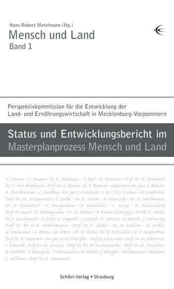 ebook evidence based geriatric nursing protocol