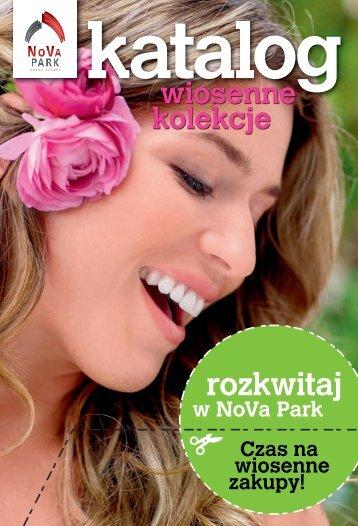 tutaj - NoVa Park