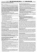 ANtRAg - vmc-metzner.de - Seite 5