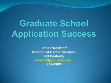 graduate program success Graduate program student outcome data evidence of our program success graduation rate.
