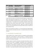 Summary Report - National Audit Office - Page 5