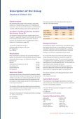 Roto Smeets Group in 2010 Annual Report - Page 4