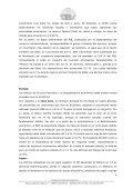documento - Portal del comerciante - Page 5