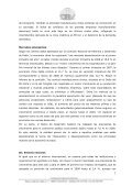 documento - Portal del comerciante - Page 6