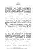 documento - Portal del comerciante - Page 7