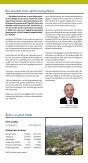 Dina pengar - Partille kommun - Page 2