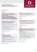 Vergabe von IT-Leistungen - Europäische Akademie für Steuern ... - Page 3