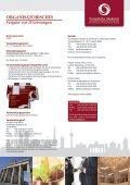 Vergabe von IT-Leistungen - Europäische Akademie für Steuern ... - Page 5
