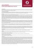 Vergabe von IT-Leistungen - Europäische Akademie für Steuern ... - Page 7