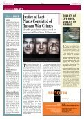 NEWS - The Florentine - Page 4