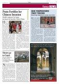 NEWS - The Florentine - Page 5