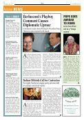 NEWS - The Florentine - Page 6