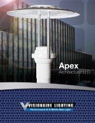 LED - Visionaire Lighting, LLC