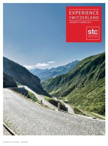 Swiss coupon pass