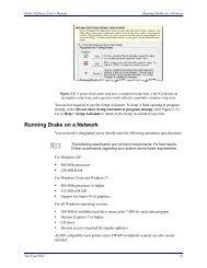 02_Installation Setup.fm - Drake Software Support