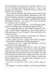Jenseits der Zeit - Seite 7