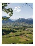 Guida Vacanze 2013 - Terme di Comano - Page 2