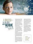 Guida Vacanze 2013 - Terme di Comano - Page 5