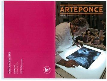 Untitled - Museo de Arte de Ponce