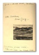 Gästebuch Felsenburg Reischen - Seite 4