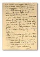 Gästebuch Felsenburg Reischen - Seite 5