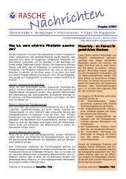 PDF-Datei (364,72 KB) - System-Management