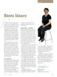 Hon tror på Lottorna - Svenska Lottakåren - Page 3