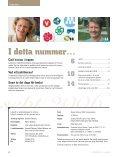 Hon tror på Lottorna - Svenska Lottakåren - Page 4
