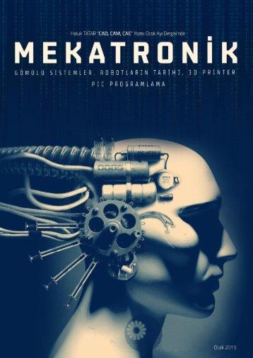 mekatronik-dergi-ocak-2015