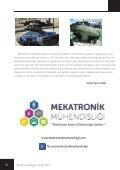 mekatronik-dergi-ocak-2015 - Page 6