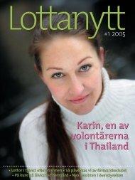 1Lotta 1-02 - Svenska Lottakåren