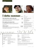 Det roligaste jag gjort - Lottorna - Page 4